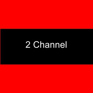 2 Channel
