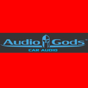 Audio Gods